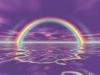 FAITH'S RAINBOW