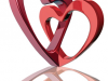 Bound Hearts ⁓ (gratitude to love)