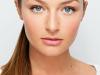 Actress Profile: Actress Natasha Ivkovic
