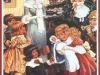 The Joy of Christmastime