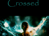 Star Crossed  (ongoing, weekly updates)