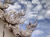 Begin Anuy