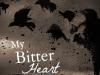 My Bitter Heart