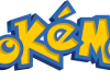 POKEMON QUIZ!
