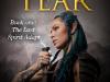❧ Soul Tear ❧ Book One: The Last Spirit Adapt