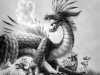 Dragonlet Wish
