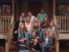 FAMILY JEWELS & SECRETS/LYRICS OF FAMILY LOVE