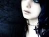 The Black Blur