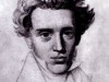 Kierkegaard: Melancholy and the Infinite Sadness