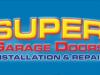 Best Miami Garage Door Services