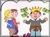 "Saturday Surprise - Video, ""Schoolhouse Rock - Economy"""