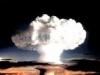 Nuclear {PT. 3}