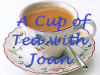 A Cup of Tea with Joan