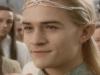 Legolas, The Fair Elf