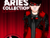 The Aries Collection