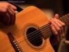 acoustic engagement