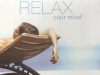 Let Your Mind Relax