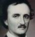 Poe's: ANNABEL LEE