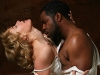 A Theatre Review of Stephen Sach's Adaptation of Miss Julie: Freedom Summer