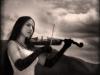 The Spanish Stradivarius