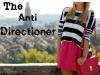 The Anti Directioner