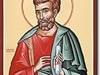 Saint Jude Thaddeus - A Haiku