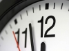 Time ticks on.........