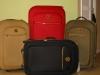 A bit like Luggage