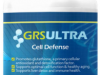 GRS Ultra - Does It Really Work ?