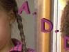 A.D.D. - A Journey Through Poetry