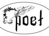 Am I A Poet?