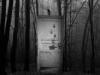 The Door of Mystery