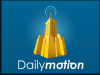 dw817's Daily Motion Video List