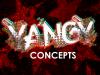 Red Dead Online: Heists Epilogue Cutscenes