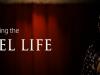 My Reel Life
