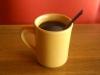 Bitten Coffee Straws