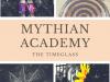 Mythian Academy: The Timeglass