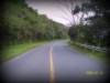 A Road towards Imagination