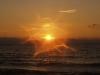 Tis Dawn Coming