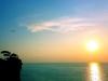 Peace like sun...