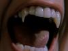 Vampire Breath