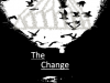 The Change: The Ranger from the sky