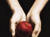 Twilight Ripper-Offer