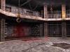 Prison Of Damnation