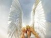 The Angels on Earth (A Sequel to The Guardian Angel)