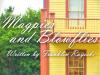 Magpies and Blowflies