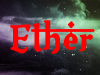 The Ether