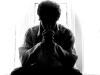 As I Don't Pray