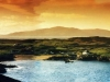Zephyr of Connemara