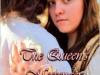The Queen's Messenger